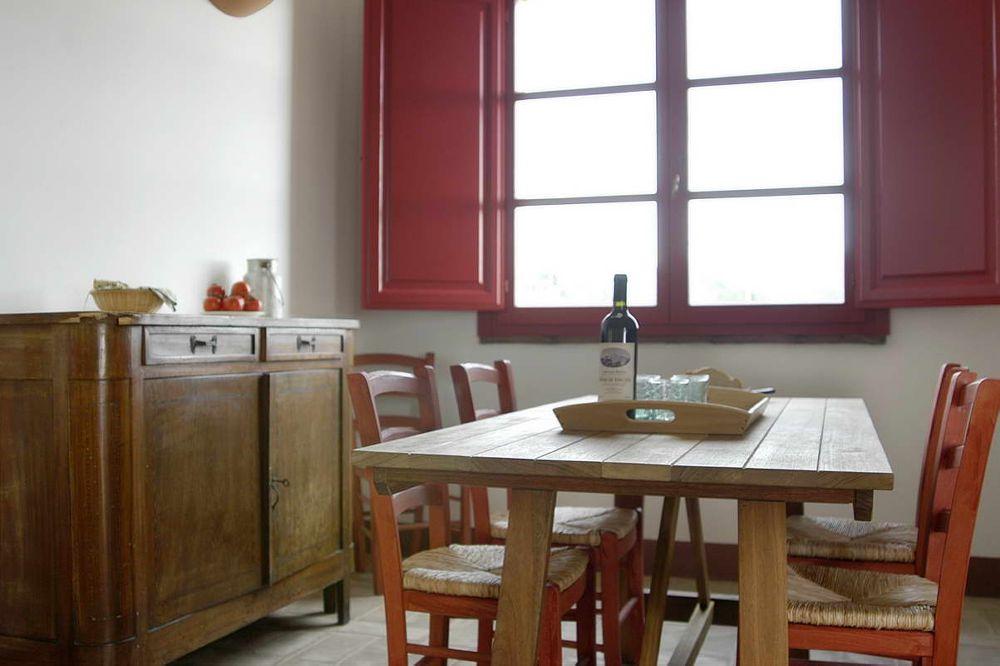 Appartamento 2 for Disposizione della casa minuscola